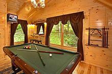 gatlinburg cabin rentals chalets and vacation homes cabins usa rh cabinsusagatlinburg com gatlinburg cabin rentals cheap gatlinburg cabin rentals