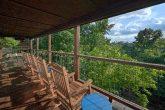 5 Bedroom Cabin in Alpine Mountain Village