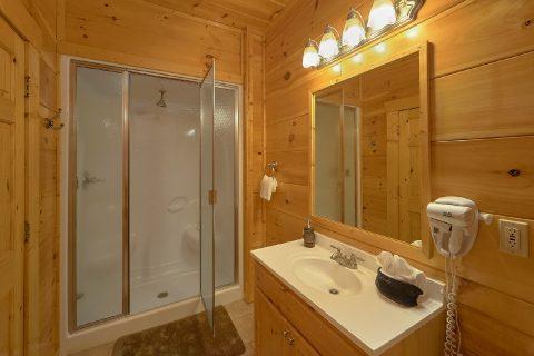 3 Bedroom 3 1\2 Bath Sleeps 10 - A Bliss
