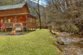 2 Bedroom with Yard, Fire Pit and Swing
