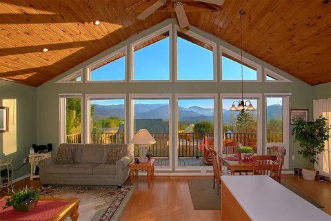 Featured Property Photo - A Dream Come True