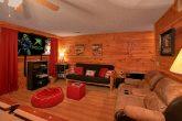 3 Bedroom Cabin Sleeps 8 with XBOX
