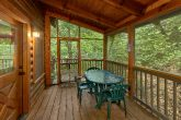 2 Bedroom Cabin in the Smoky Mountains