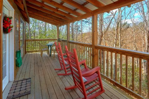 Featured Property Photo - A Little Bit Of Lovin'