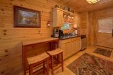 Black Bear Ridge 4 Bedroom Cabin Sleeps 14