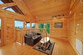 Cabin with Views