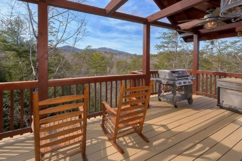 Featured Property Photo - Arrowhead View Lodge