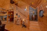 Beautiful 6 Bedroom Cabin Cabin in Arrowhead