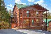 6 Bedroom Arrowhead View Resort