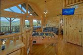 Game Room Loft