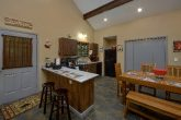 Near Dollywood 2 Bedroom 1.5 Bat Sleeps 6