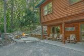 12 Bedroom Cabin in Chalet Village