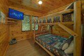 12 Bedroom Gatlinburg Cabin Sleeps 47