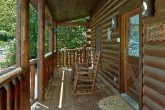 Covered Decks with Views 2 Bedroom