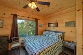 Beautiful 16 Bedroom Cabin Sleeps 66