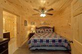 16 Bedroom Cabin Sleeps 66 Indoor Pool
