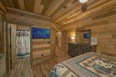New 5 Bedroom 5 1/2 Bath Sleeps 16