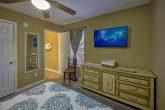 Creekwalk 2 Bedroom 2 Bath Sleeps 6