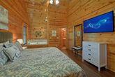 Premium 2 Bedroom with 2 Luxurious King Bedrooms