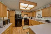 Vacation Home with Fully Equipped Kitchen