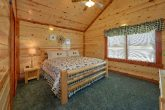 5 Bedroom with 5 Master Suites