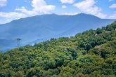 Gatlinburg Cabin with Views of the Smokies