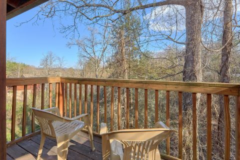 Featured Property Photo - Growly Bear
