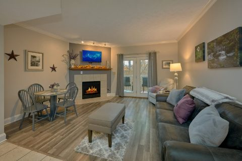 Featured Property Photo - Hailey's Comet