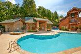 Golf View Resort Swimming Pool and Hot Tub