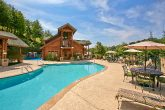 Condo with Resort Swimming Pool Access