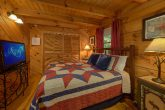 Have I Told You Lately 1 Bedroom Cabin Sleeps 4
