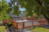 Condo with Resort Swimming Pool in Gatlinburg