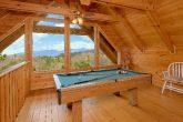 Premium 2 Bedroom Condo with Pool Table