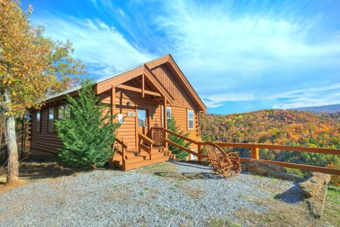 Featured Property Photo - Higher Ground