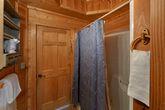1 Bedroom Cabin in the Heart of the Smokies