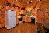 Gatlinburg 3 Bedroom Cabin Sleep 8 Full Kitchen
