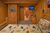 Smoky Mountain Cabin 3 Bedroom