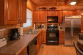 8 Bedroom Cain Sleeps 28 with Equipped Kitchen