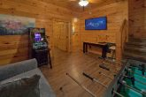 Luxury 4 Bedroom Cabin Near Pigeon Forge