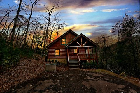 Featured Property Photo - Little Cove Hideaway