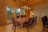 Beautiful 6 Bedroom Cabin