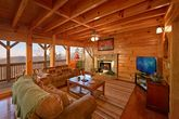 Premium Luxuriously Updated & Furnished Cabin