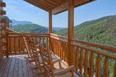 5 Bedroom Cabin in Wears Valley