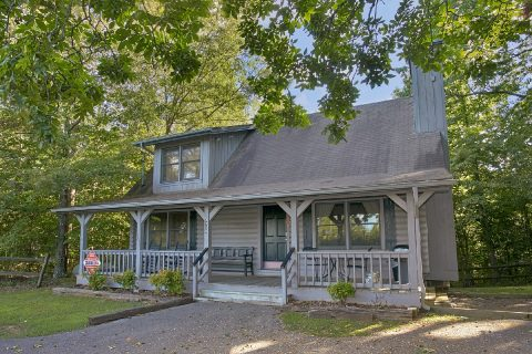 Featured Property Photo - Melody Hill