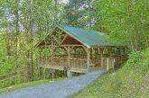 Mountain Shadows Resort Amenities