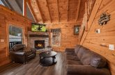 4 Bedroom 3 Bath Cabin in Summit View