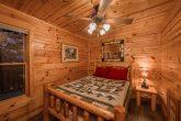 Main Floor Bedroom Room 4 Bedroom