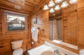 Main Level Bath Room 4 Bedroom 3 Bath