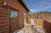 4 Bedroom Cabin with Views