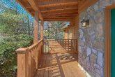 4 Bedroom Cabin in Eagle Ridge Resort
